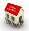 Virtuální místo podnikání pro OSVČ na 3 měsíce - BRNO - PRAHA