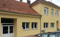 sídlo, Brno, kanceláře